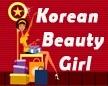 KoreanBeautyGirl