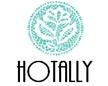 hotallysg.com