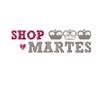 ShopMartes