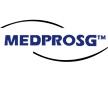 Medprosg Nursing Supplies