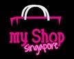 MyShopSingapore.com