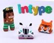 intype