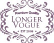 LongEr Vogue