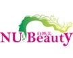 NU Beauty