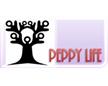 Peppy Life