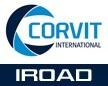 CORVIT INT