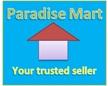 ParadiseMart