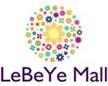 LeBeYe Mall