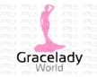 Gracelady World