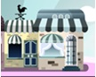 TinyLifeStore
