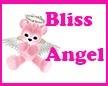 Bliss-angel