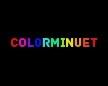 Color Minuet