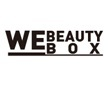 We Beauty Box