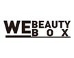 webeautybox