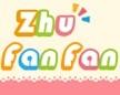 zhufanfan