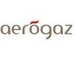 Aerogaz.sg