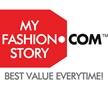 myfashionstory.com