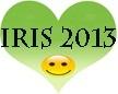 iris2013