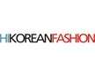 Hi Korean Fashion