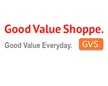 GVS - Good Value Shoppe