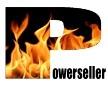 Power Wholesale