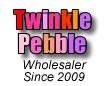 Twinklepebble Wholesale