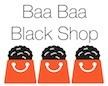 Baa Baa Black Shop