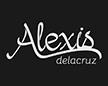Alexisdelacruz