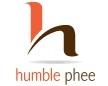 HumblePhee
