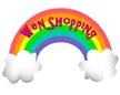 WenShopping