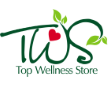 Top Wellness Store
