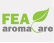 FEA Aroma Care