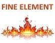Fine Element
