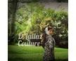 D'Lailaz Couture