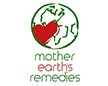 Mother Earth's Remedies
