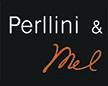 Perllini & Mel