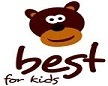 Best for kids