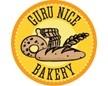 Guru Nice Bakery