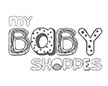 My Baby Shoppes