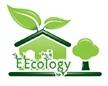 EeCology