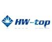 HW-top Asia Pte. Ltd