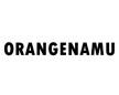 orangenamu