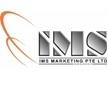 IMS Marketing Pte Ltd