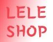 leleshop