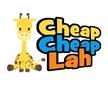 Cheap Cheap Lah