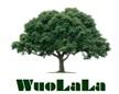 WuoLaLa