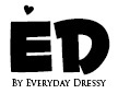 ED by EverydayDressy