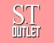 S.T.Outlet