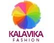 kalavika fashion