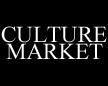 HLL Culture Market